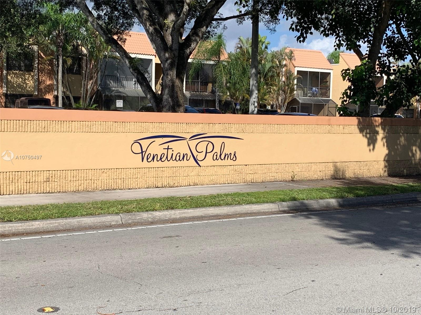 7931 SW 104th St #E214 For Sale A10750497, FL