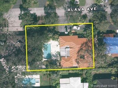 930  Alava Ave  For Sale A10749745, FL