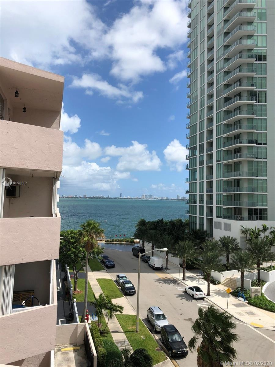 505 NE 30th St #604 For Sale A10748857, FL