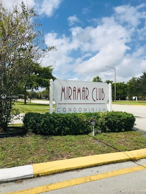 3399  Foxcroft Rd #212 For Sale A10749336, FL