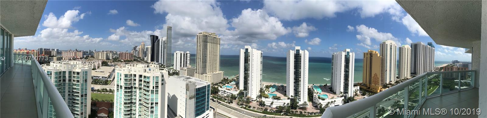 16400  Collins Ave #2841 For Sale A10750773, FL
