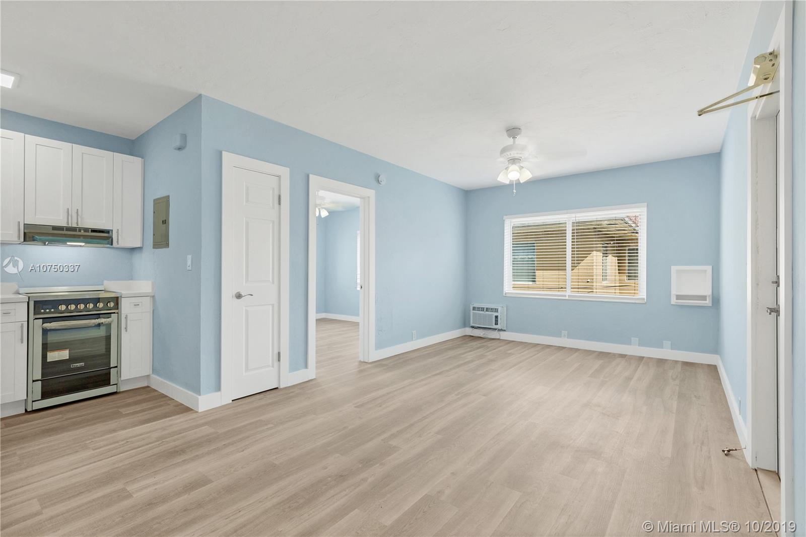 7400  Harding Ave #20 For Sale A10750337, FL