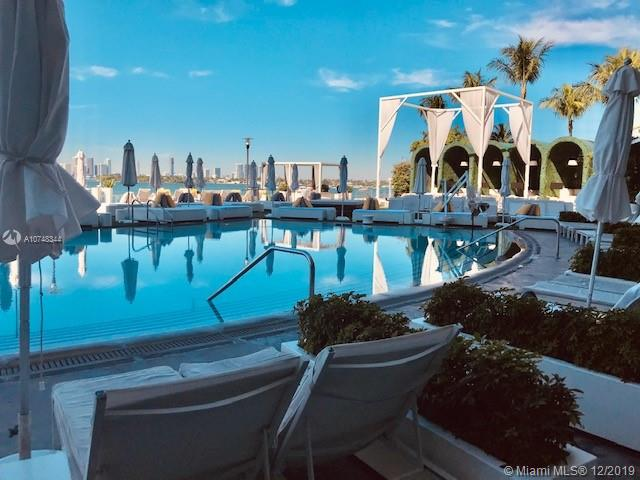 1100  West Ave #1501 For Sale A10748344, FL