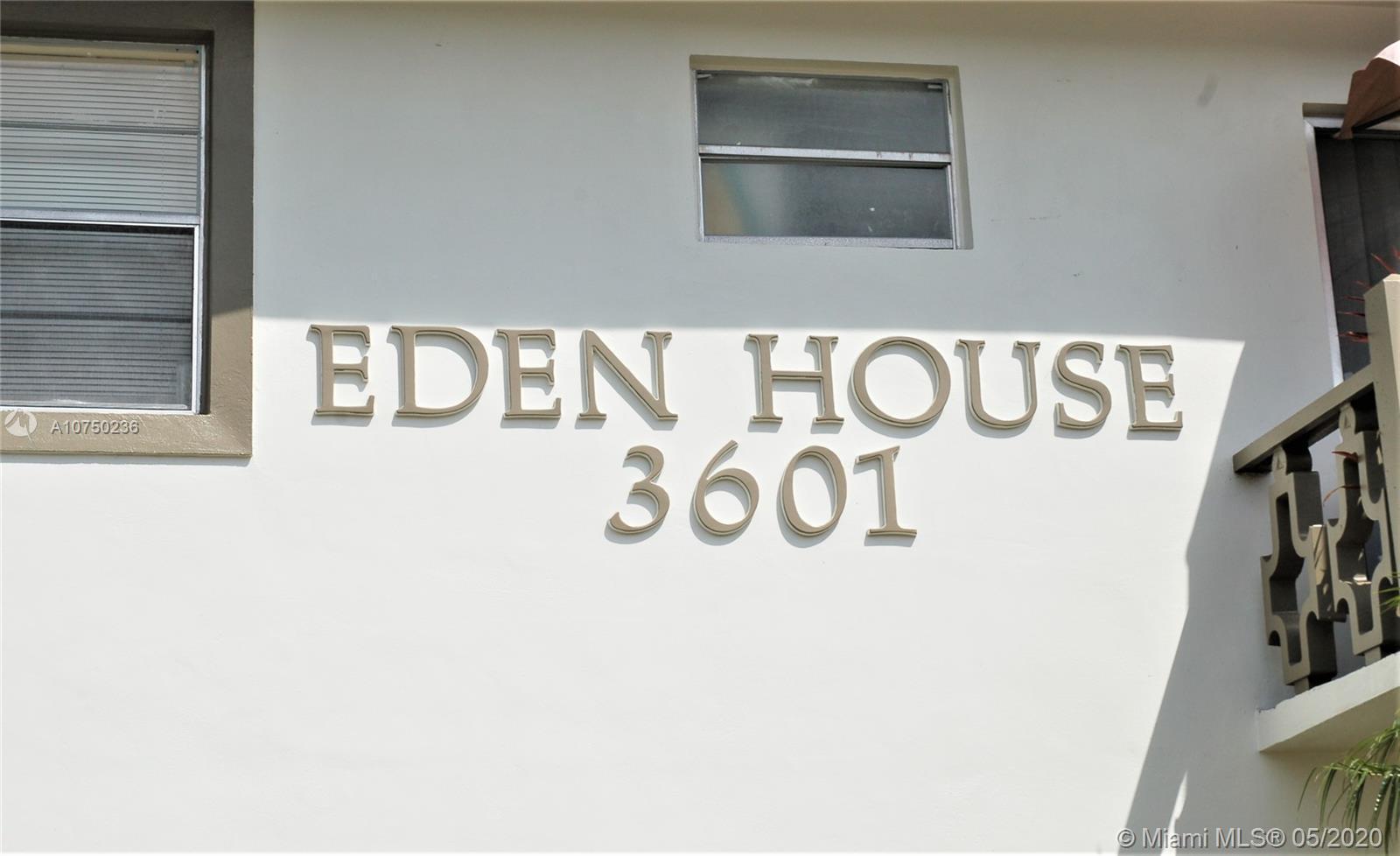 3601  Van Buren St #9 For Sale A10750236, FL