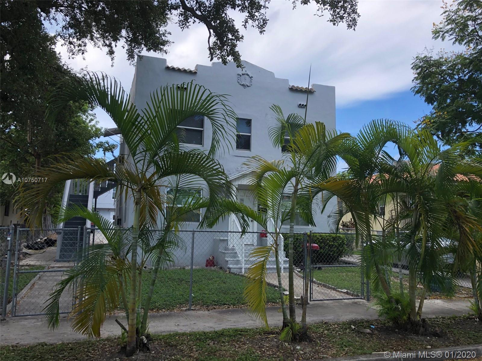 2111 SW 14 Ter, Miami, FL 33145