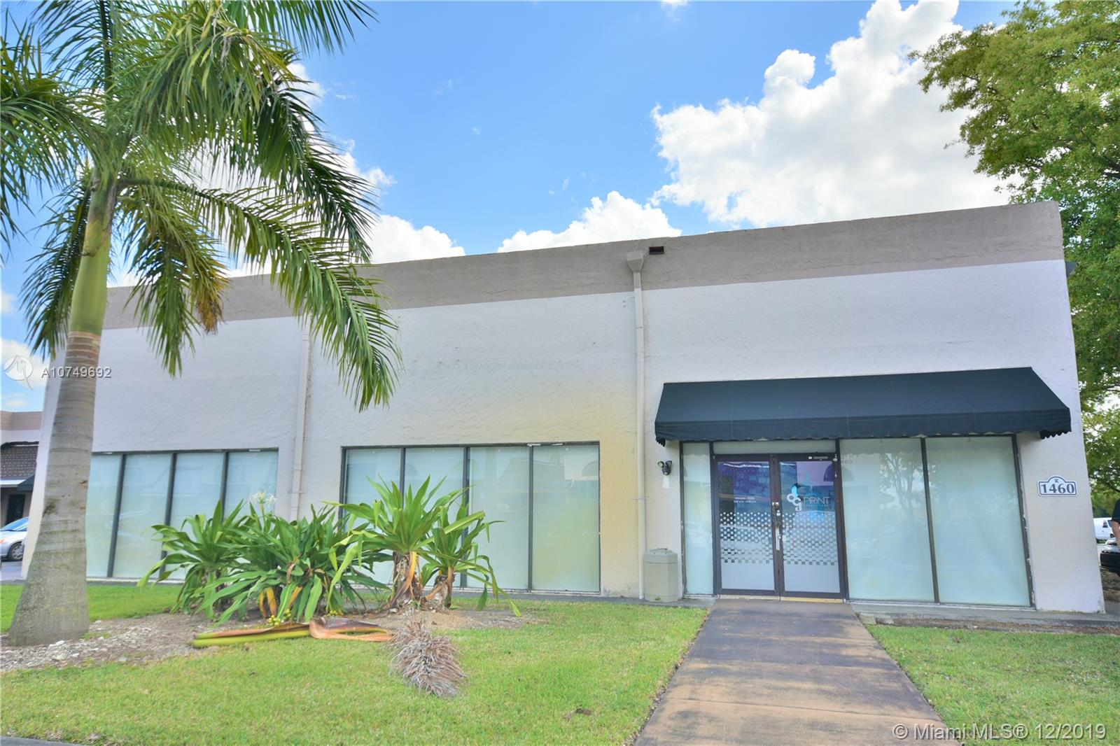 1460 NW 107th Ave 45R, Sweetwater, FL 33172