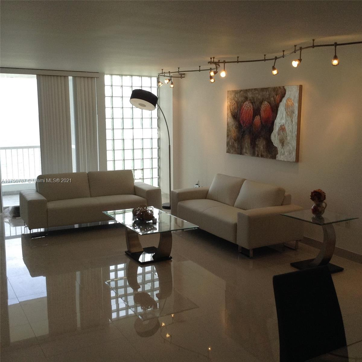 9341  COLLINS AV #902 For Sale A10750787, FL