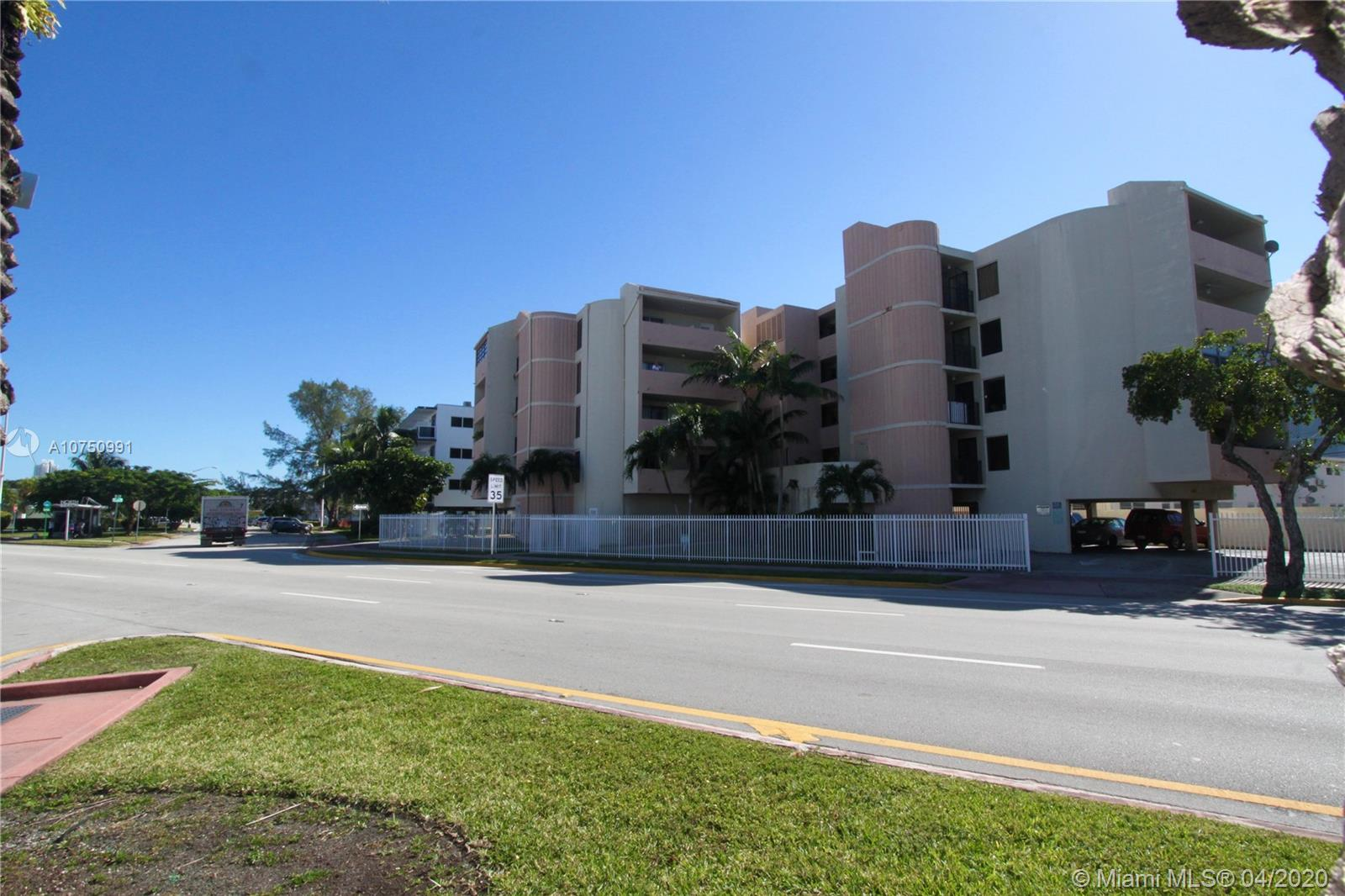 2000  Biarritz Dr #504 For Sale A10750991, FL