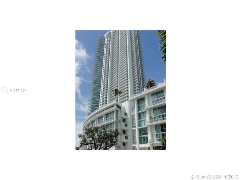 92 SW 3rd St #4511 For Sale A10751001, FL
