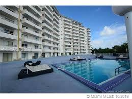 7904  West Dr #412 For Sale A10751078, FL