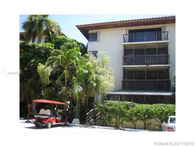 55  OCEAN LANE DR #1032 For Sale A10751130, FL