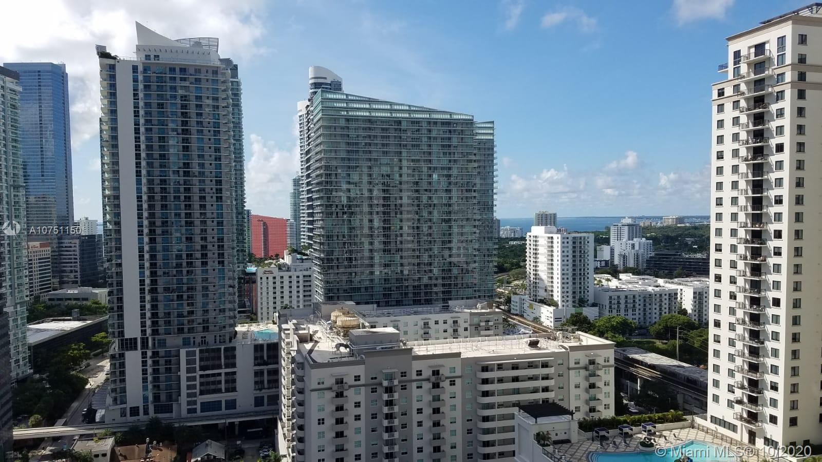 45 SW 9 ST #2306 For Sale A10751150, FL