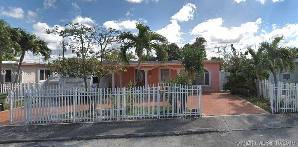 942 E 28th St  For Sale A10751168, FL