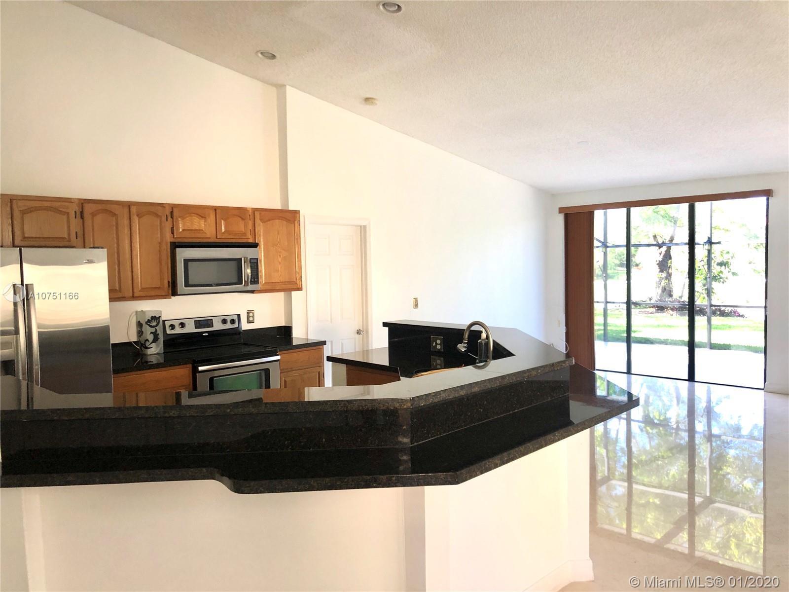 3512  Torremolinos Ave  For Sale A10751166, FL