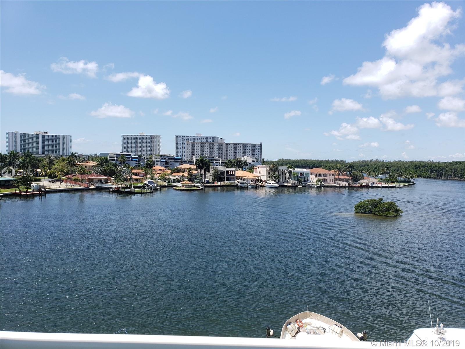 400  Sunny Isles Blvd # DD301  For Sale A10751177, FL