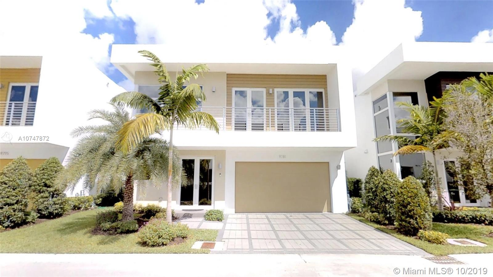 9781 NW 75 Ter  For Sale A10747872, FL