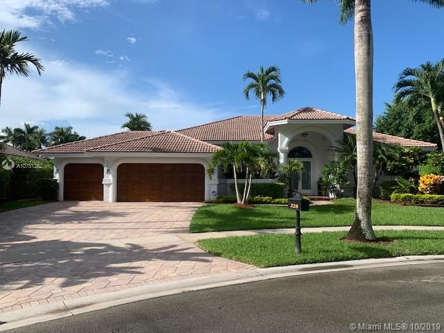 320  Windmill Palm Ave  For Sale A10751282, FL