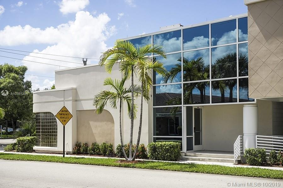 4101 S Hospital Dr  For Sale A10751284, FL