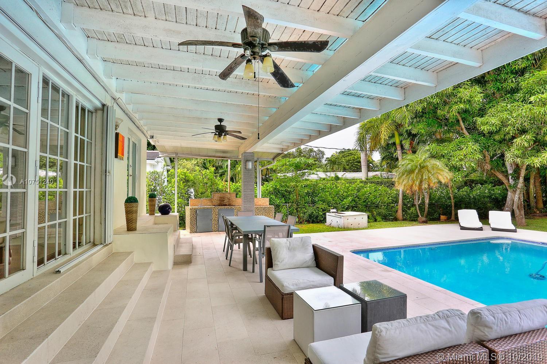 4430  Ingraham Hwy  For Sale A10751240, FL