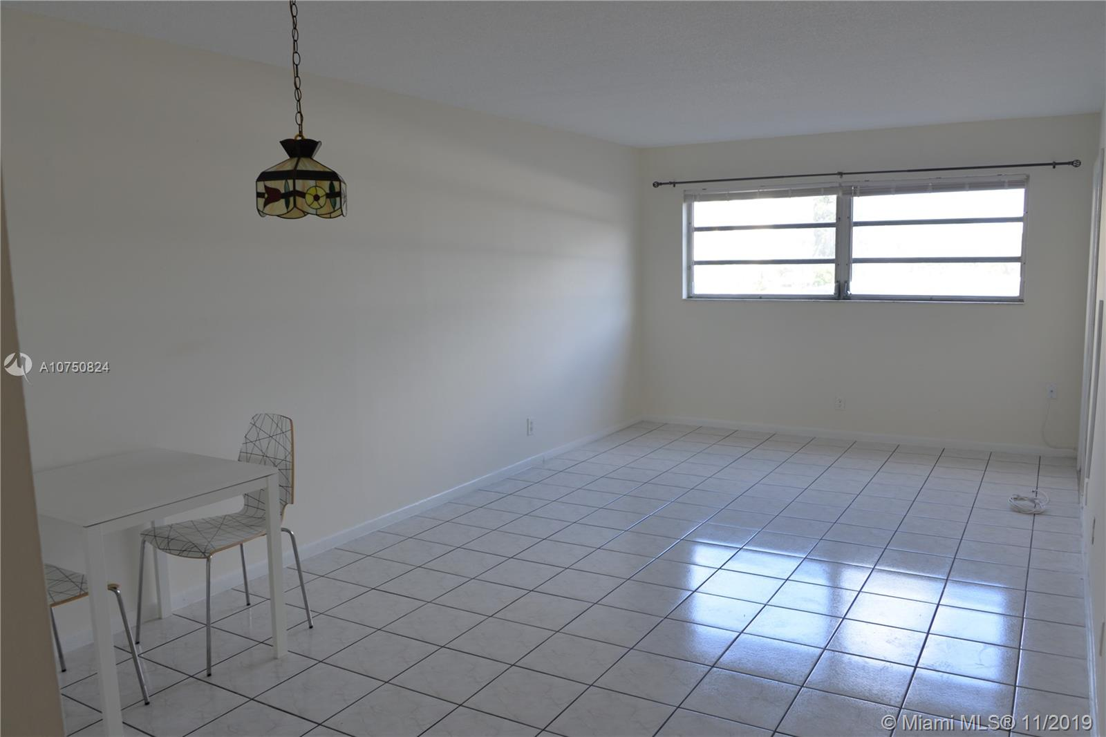 220 SW 9th Ave #211 For Sale A10750824, FL