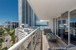 6301  COLLINS AVE #1506 For Sale A10748705, FL