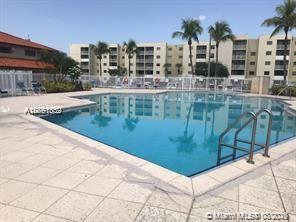 8145 NW 7th St #501 For Sale A10751369, FL