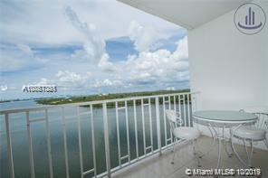 300  Bayview Dr #1414 For Sale A10751361, FL