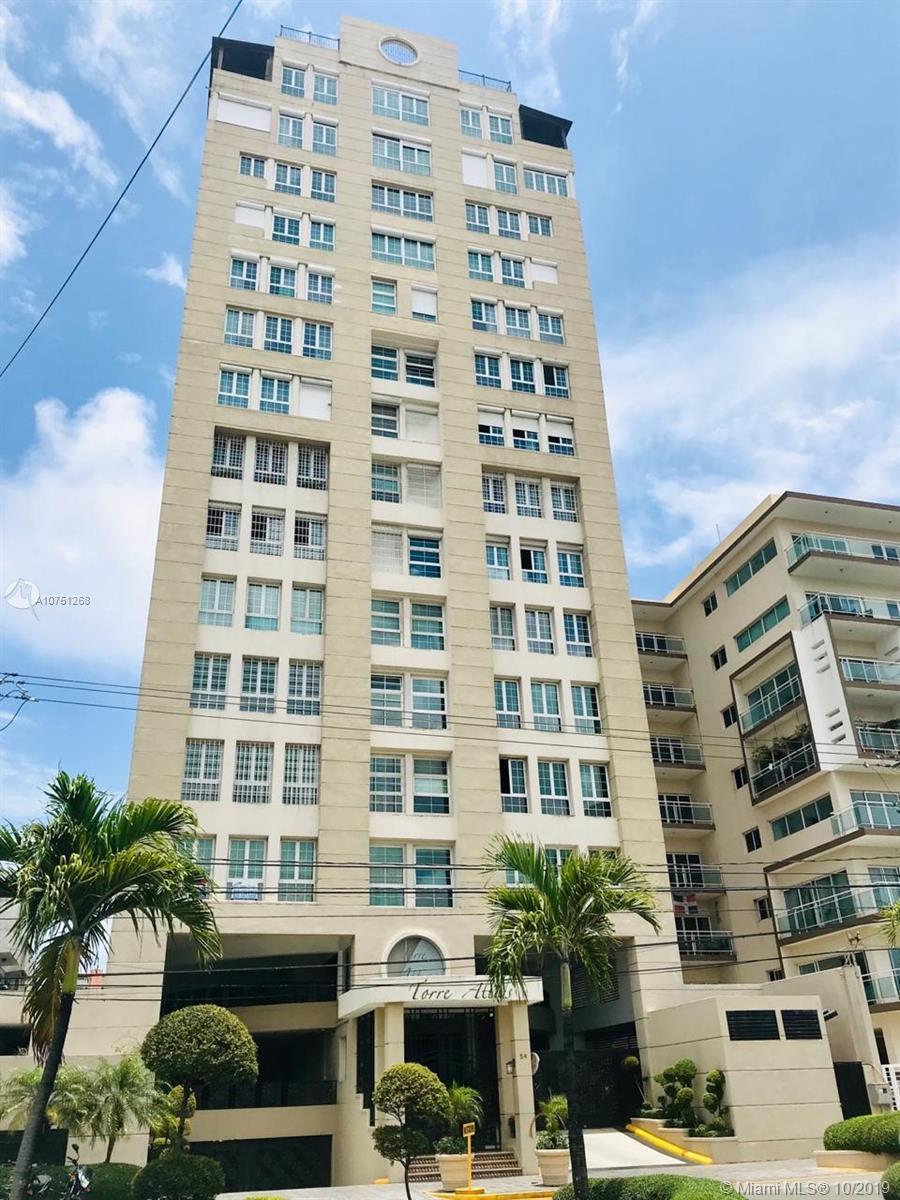 Avenida Enriquillo 54B 8A, Other City - Keys/Islands/Caribbean, FL 11108