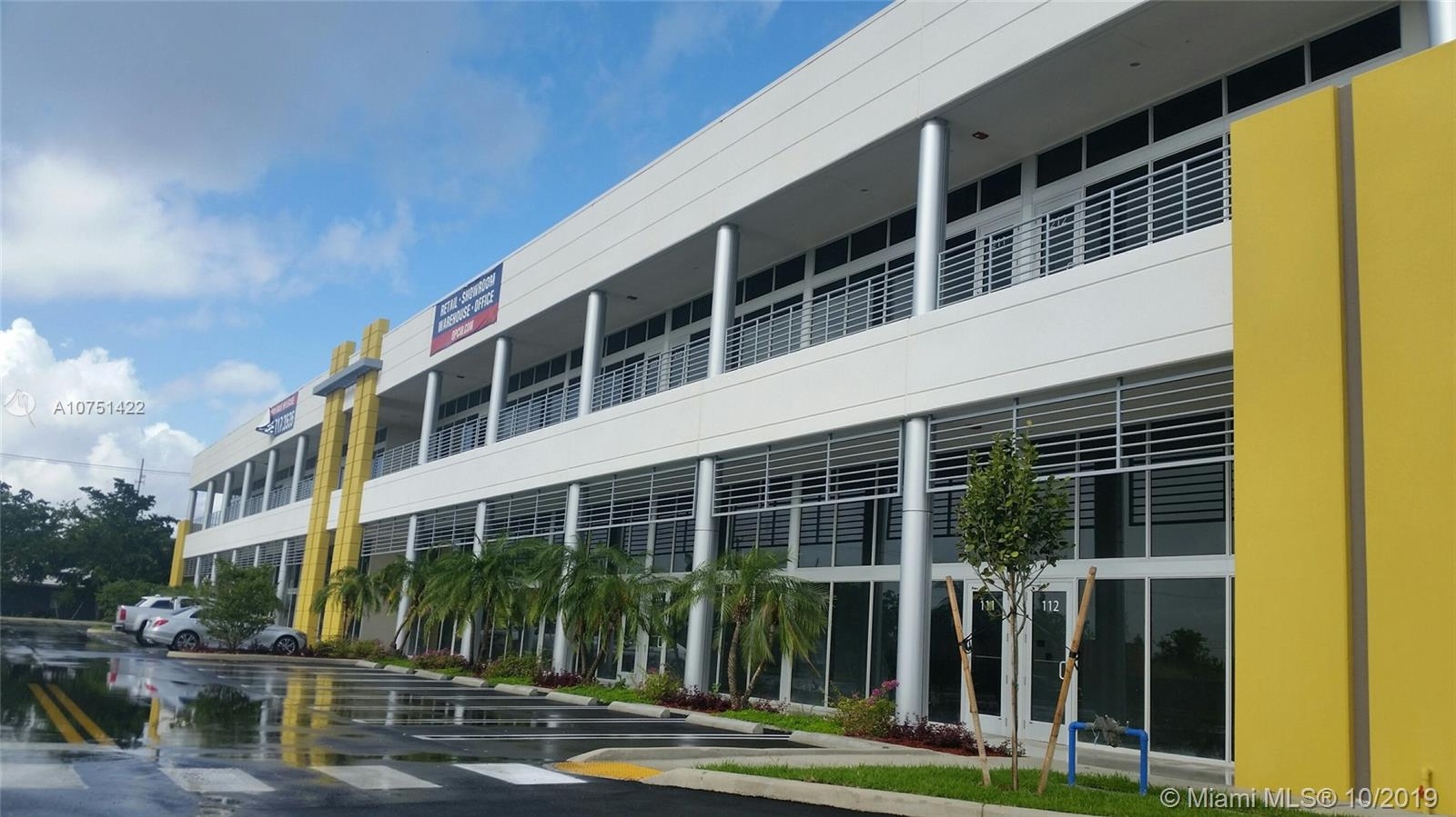 Undisclosed For Sale A10751422, FL