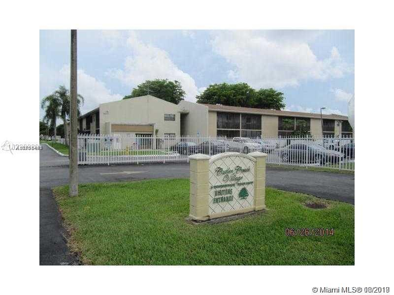 10350 SW 220th St #249 For Sale A10751443, FL
