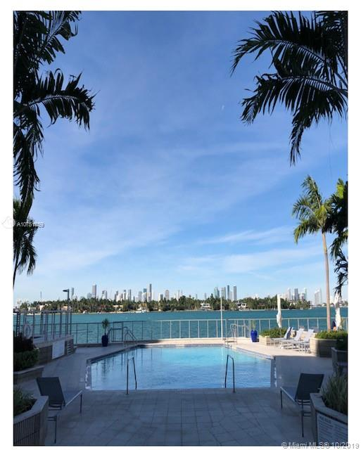 800  West Ave #336 For Sale A10751359, FL