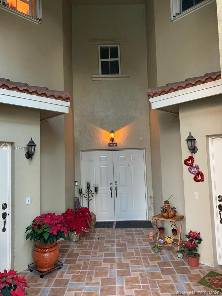 3900 SW 157th Ave #229 For Sale A10751477, FL