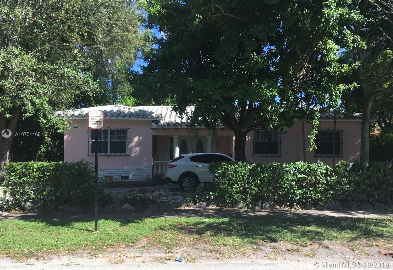 407  Aragon Ave  For Sale A10751468, FL