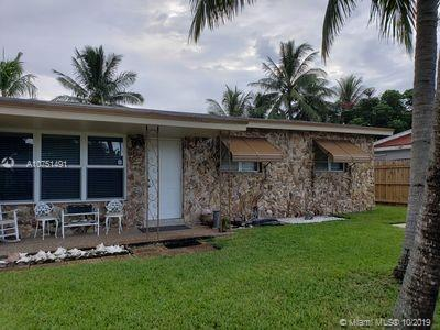 4730 SW 42nd Ter, Dania Beach, FL 33314