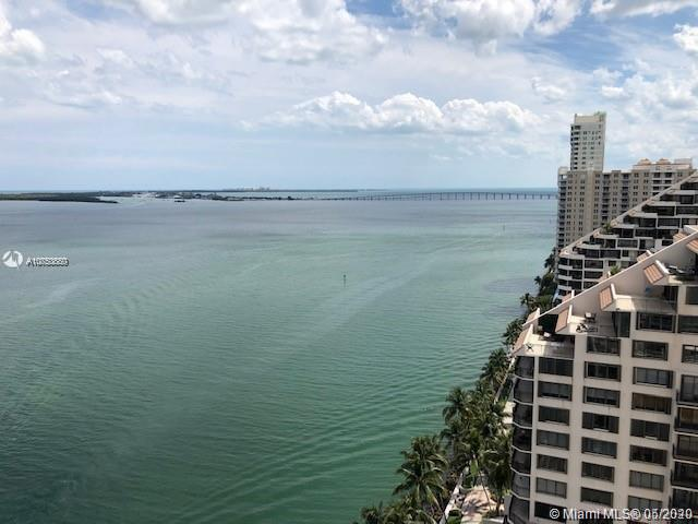 808  Brickell Key Dr #1906 For Sale A10750880, FL