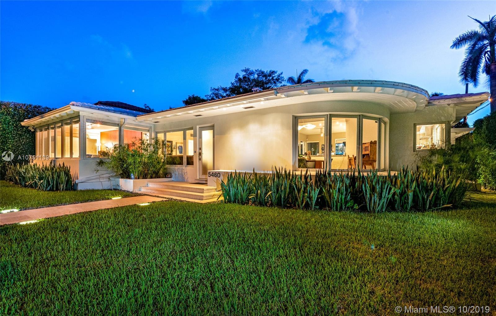 5460 Alton Rd, Miami Beach, FL 33140