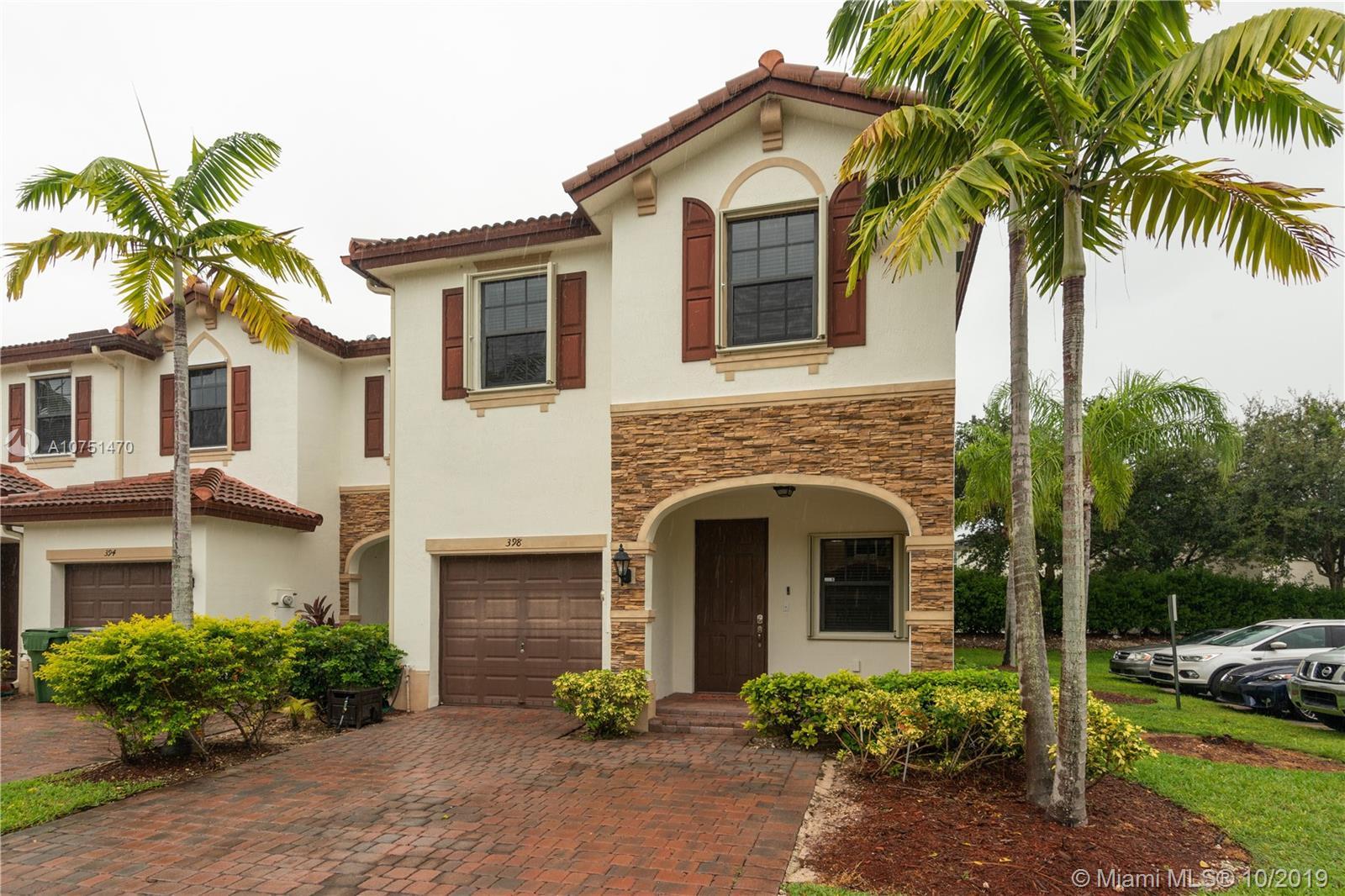 398 NE 37th Ave  For Sale A10751470, FL
