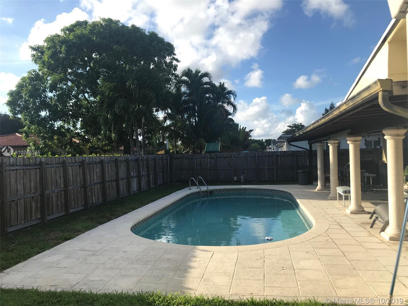 Undisclosed For Sale A10746375, FL