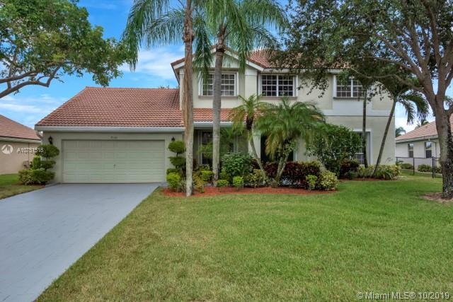 7330 NW 68th Ave, Parkland, FL 33067