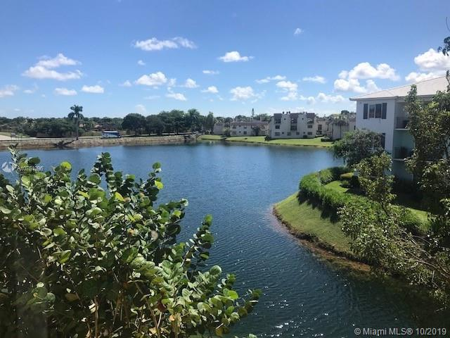 14970 SW 82nd Ln #11-210 For Sale A10751096, FL