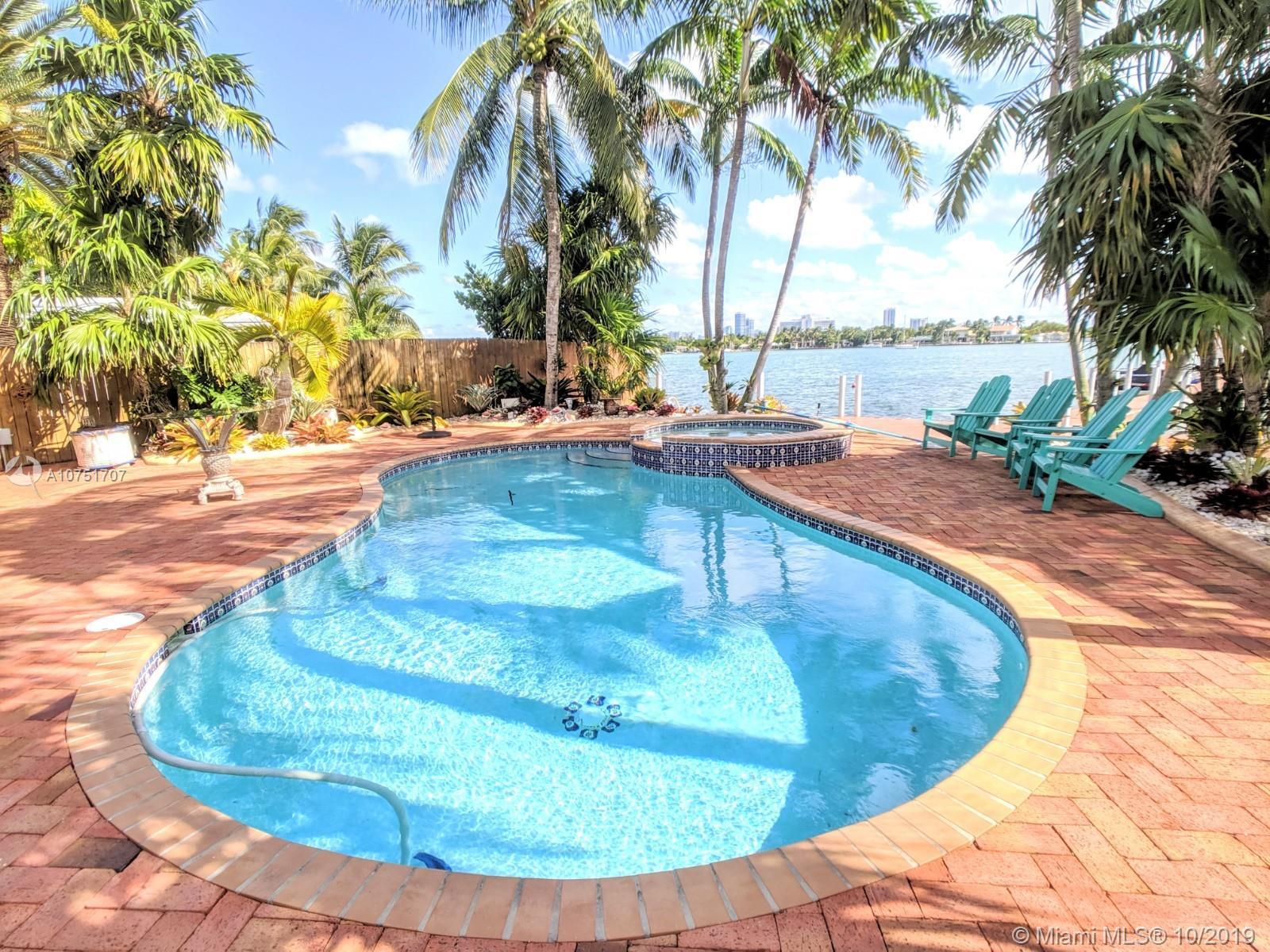 1330 Stillwater Dr, Miami Beach, FL 33141