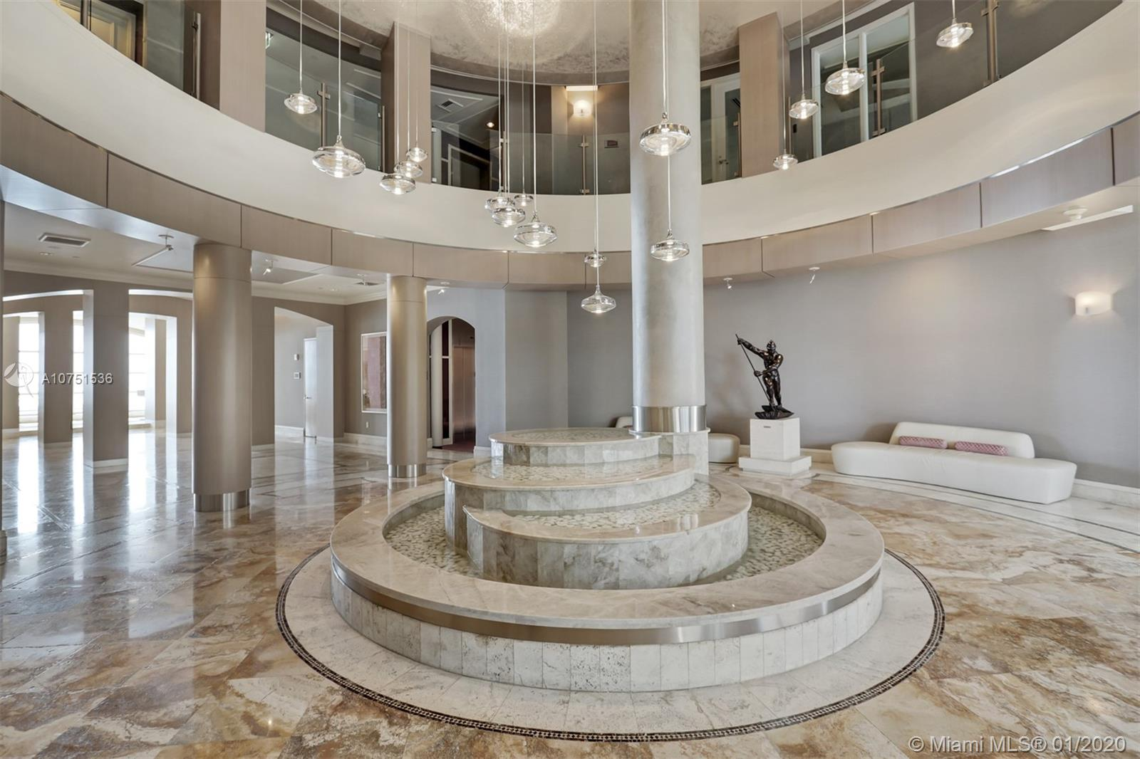 808  Brickell Key Dr #1206 For Sale A10751536, FL
