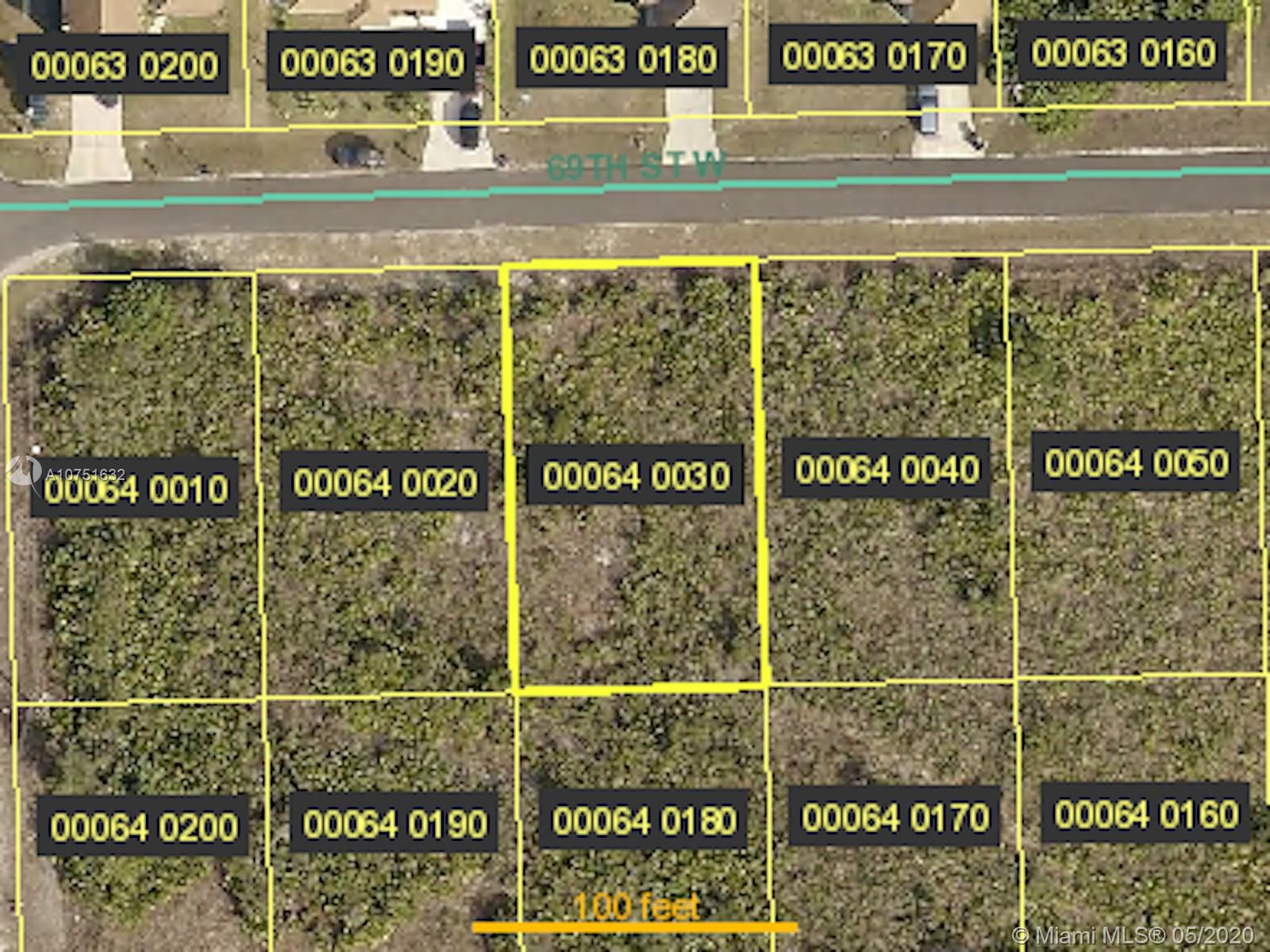 2715 N 69 st, Other City - In The State Of Florida, FL 33909