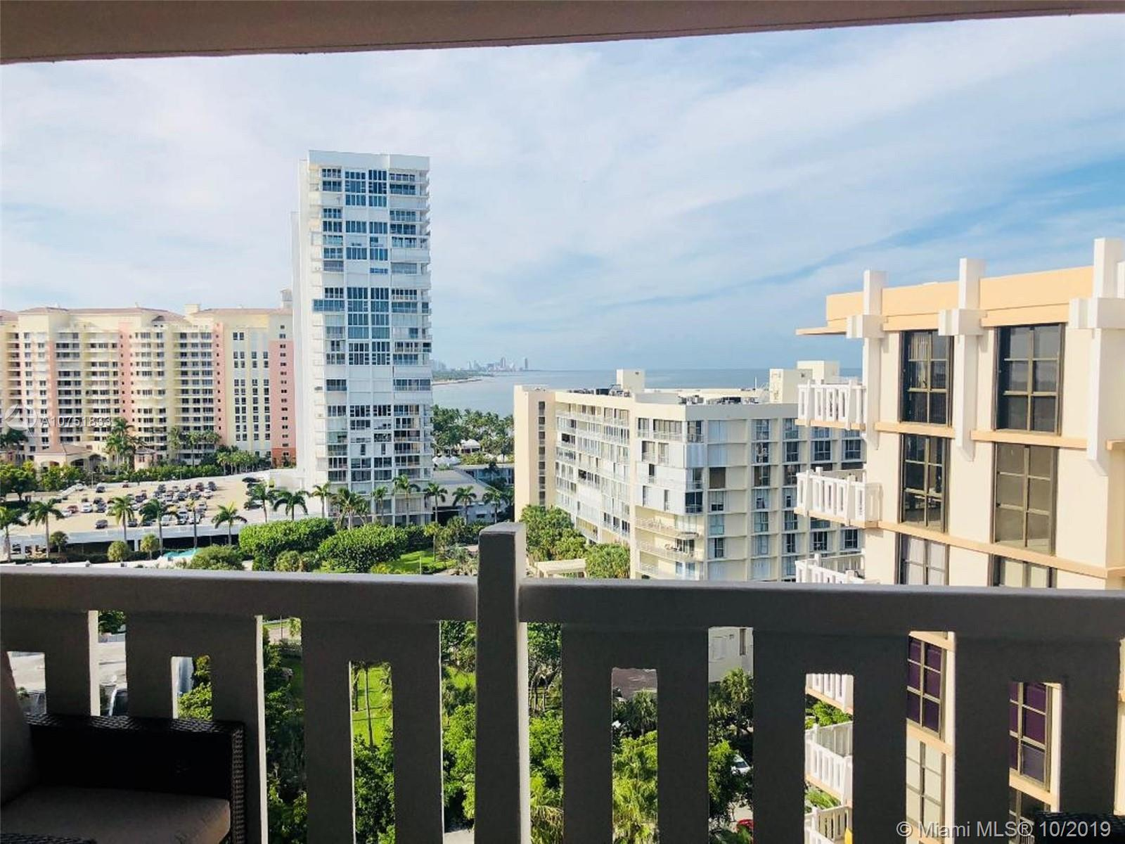 1121  Crandon Blvd #E1204 For Sale A10751833, FL