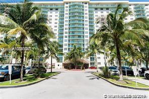 19390  Collins Ave #1215 For Sale A10751843, FL