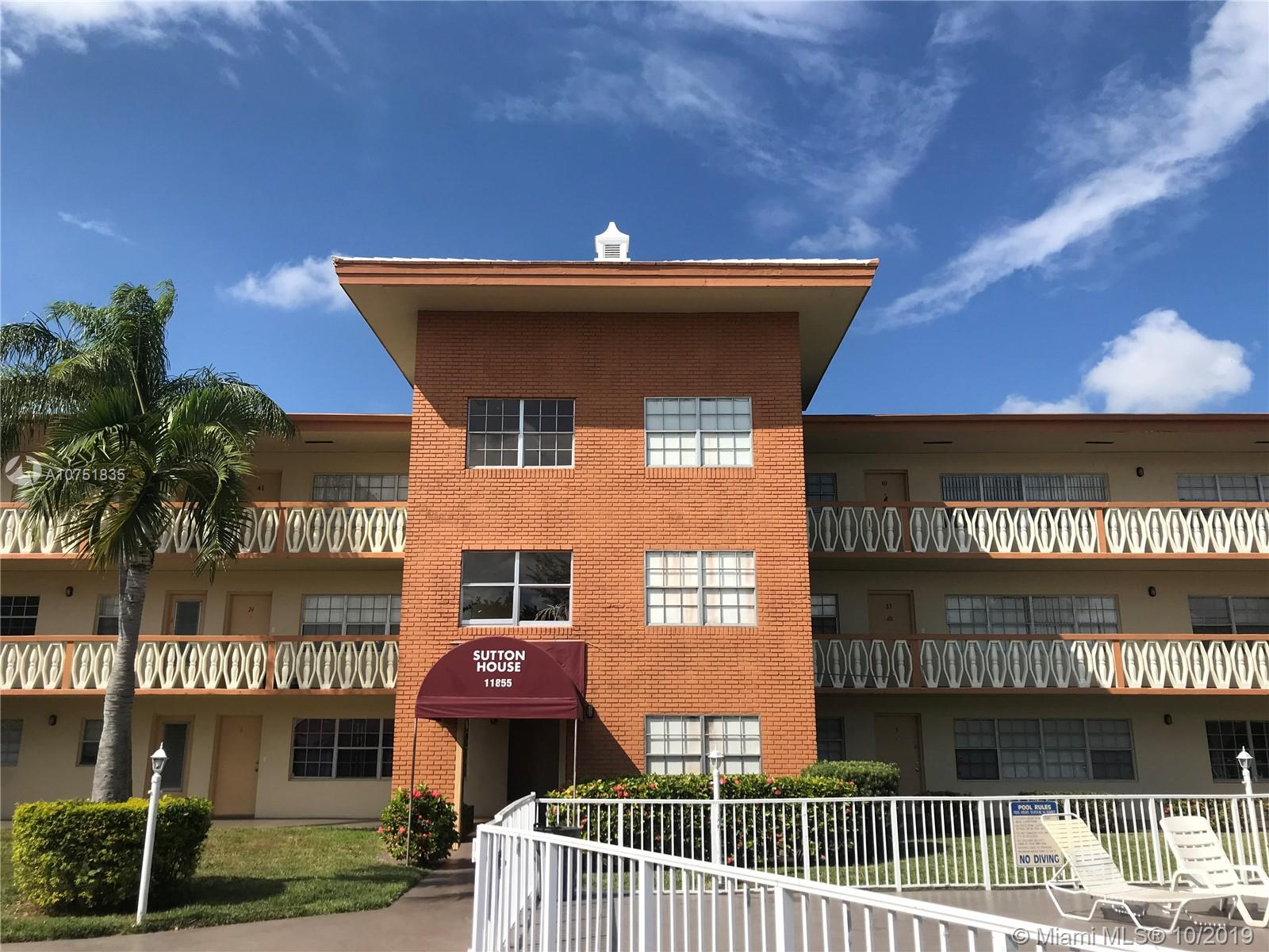 Undisclosed For Sale A10751835, FL
