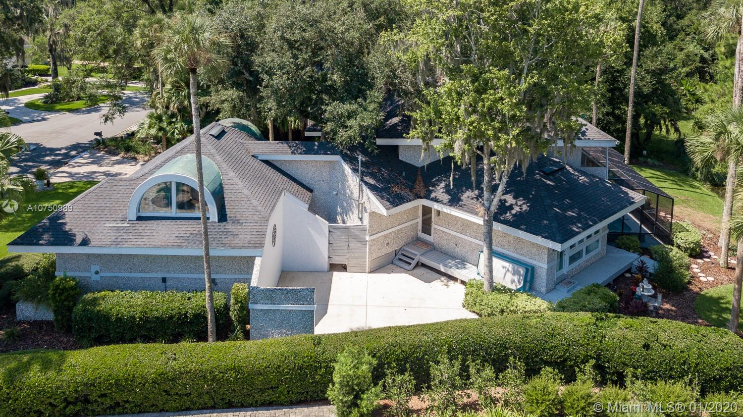 8111 Seven Mile Drive, Other City - In The State Of Florida, FL 32082