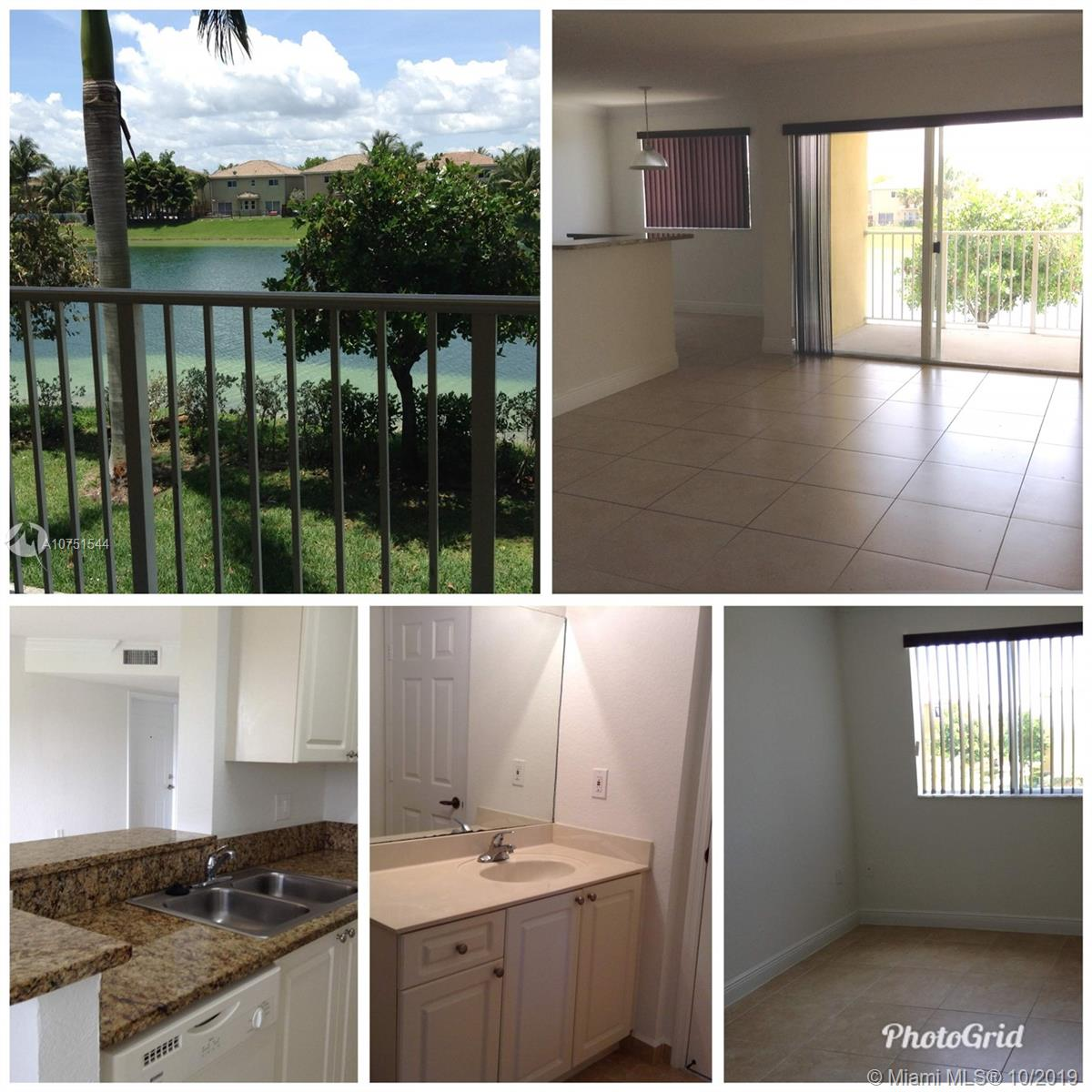 20810 SW 87th Ave #202 For Sale A10751544, FL