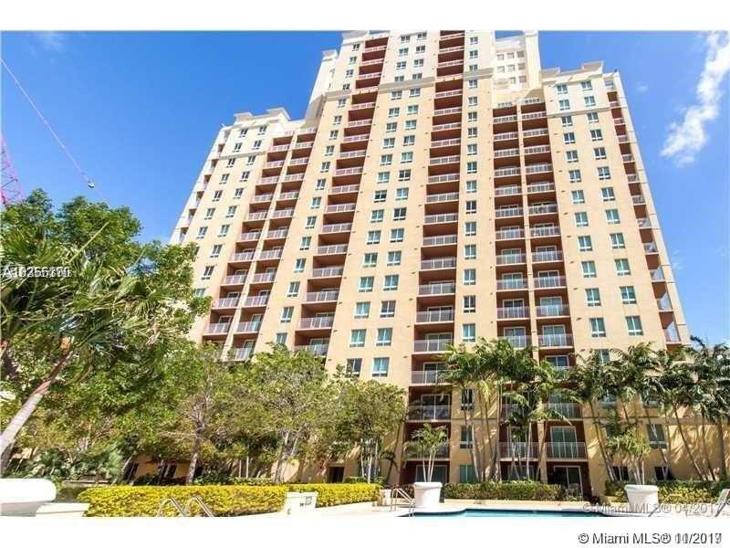 7350 SW 89th St #702S For Sale A10751961, FL