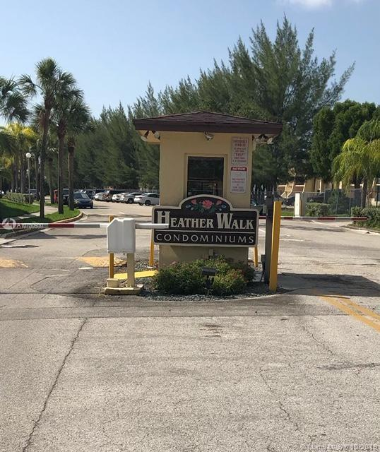 9107 SW 137th Ter #17-4 For Sale A10750930, FL